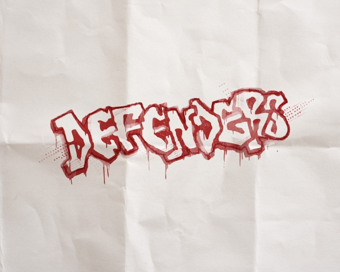 NerdLoveShop_Defenders_8x10.jpg
