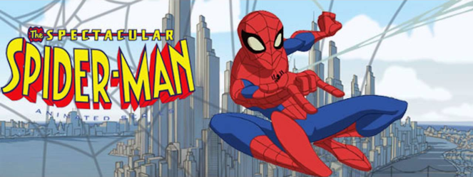 SpectacularSpiderMan.PNG