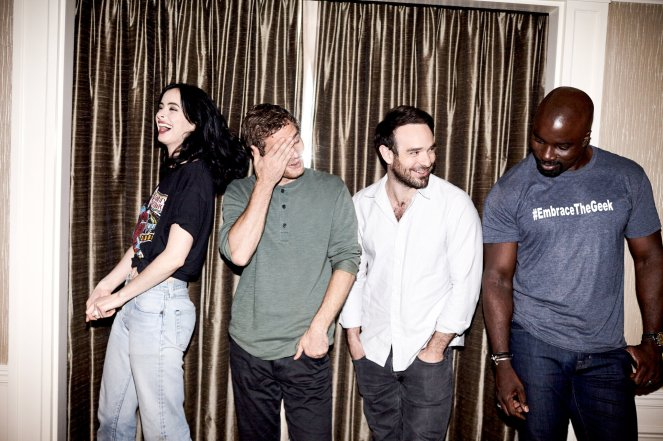 TheDefenders1