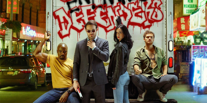 TheDefenders3