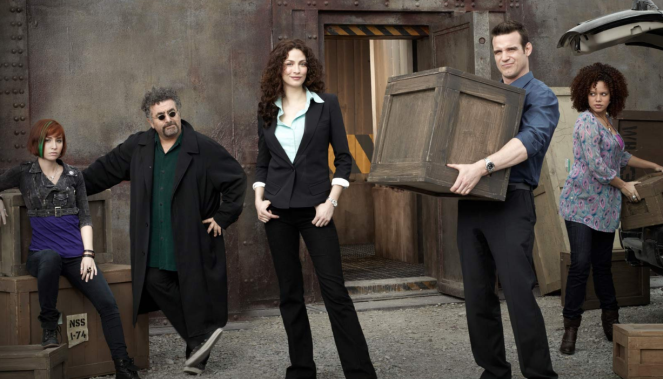 Warehouse13B.PNG