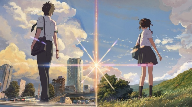 YourName3.jpg