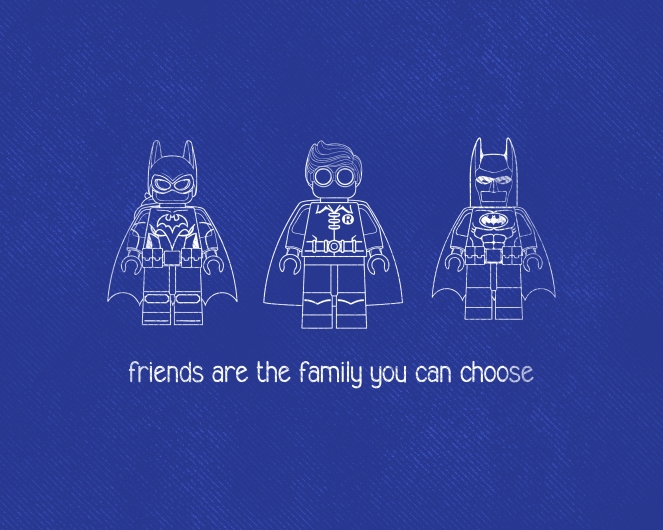 NerdLoveShop_FriendsAreFamily_8x10