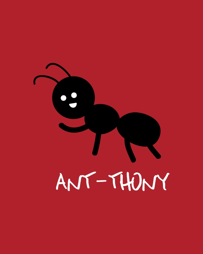 NerdLoveShop_Ant-thony_8x10