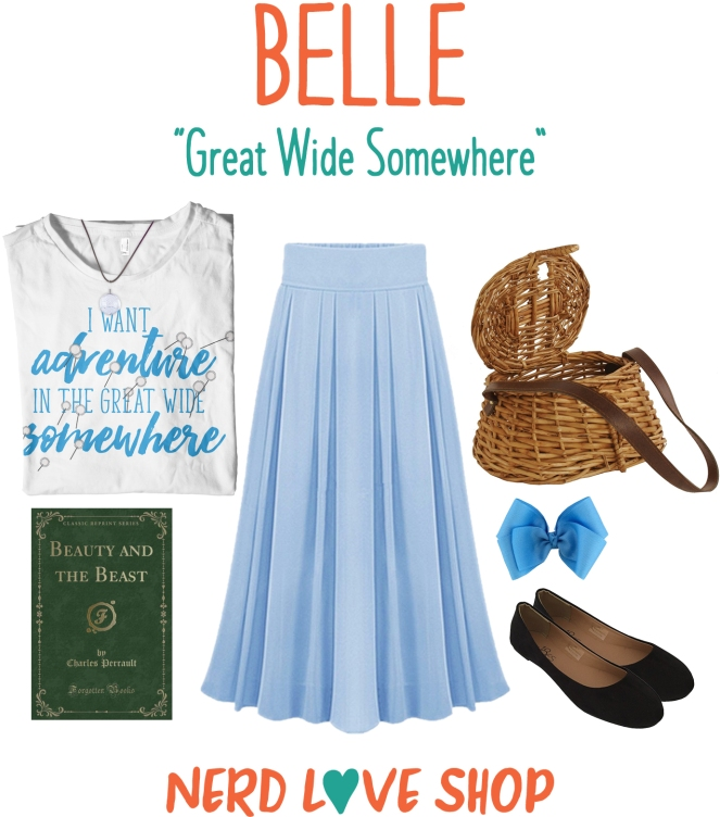 NerdLoveShop_Belle_GreatWideSomewhere.jpg