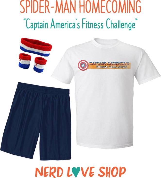 NerdLoveShop_CaptainAmericasFitnessChallenge.jpg