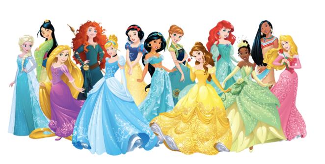DisneyPrincess1.png
