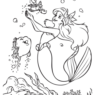 NerdLoveShop_ColoringPage_Ariel