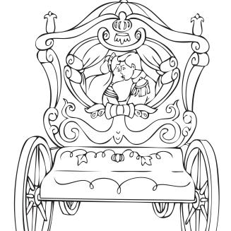 NerdLoveShop_ColoringPage_Cinderella
