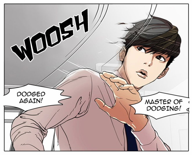 Lookism13.PNG