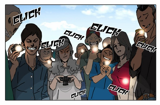 Lookism5.PNG