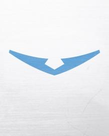 NerdLoveShop_BluePaladin_8x10