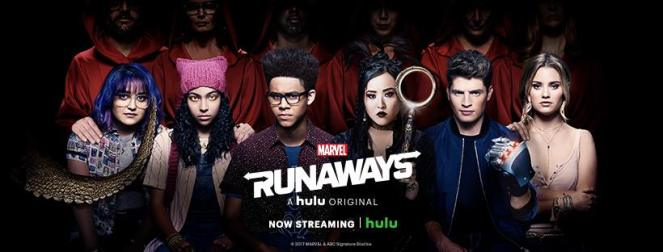 Runaways7