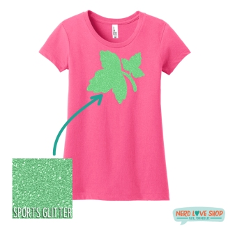 NerdLoveShop_PoisonIvyInsignia_Main_PinkDistrict