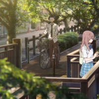 Watch Wednesday #28:  A Silent Voice Deserved the Win