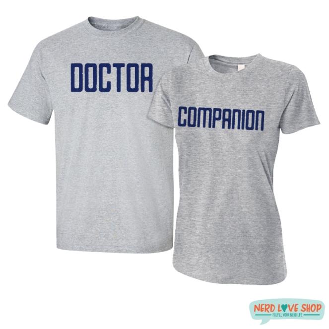 NerdLoveShop_DoctorCompanion_CouplesShirts