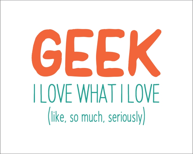 NerdLoveShop_Geek_Preview