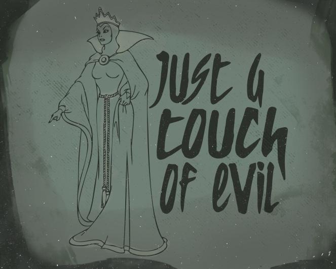NerdLoveShop_JustATouch_EvilQueen_8x10