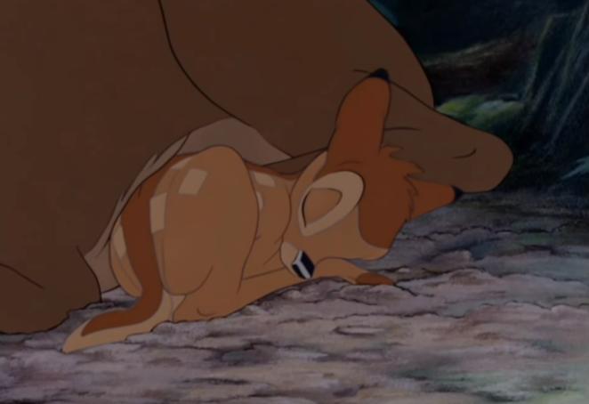 Bambi9.PNG