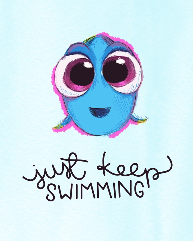 NerdLoveShop_JustKeepSwimming_8x10.jpg