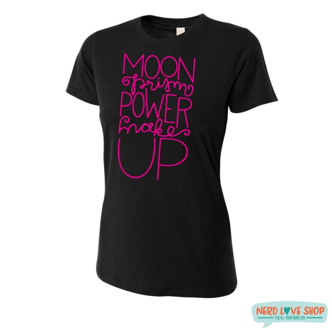 NerdLoveShop_MoonPrismPower_WomensBlack