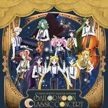 SailorMoon10