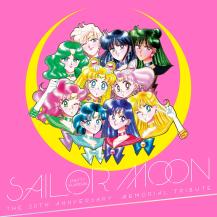 SailorMoon11