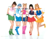 SailorMoon4