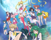 SailorMoon5